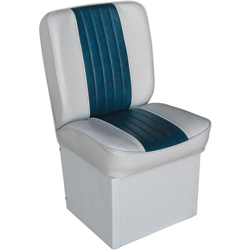 Wise Universal 10 in Base Jump Seat