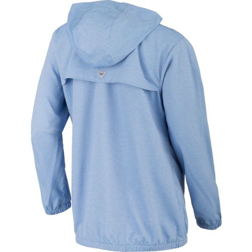 Columbia Sportswear Women's Tamiami Hoodie - view number 2