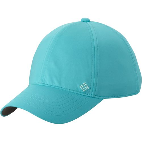 Display product reviews for Columbia Sportswear Women's Coolhead III Ball Cap