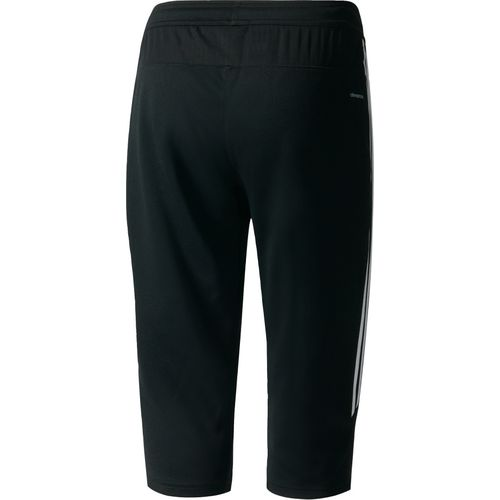 adidas Women's Tiro17 Three-Quarter Pants - view number 2