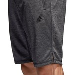 adidas Men's Tango Soccer Shorts - view number 6