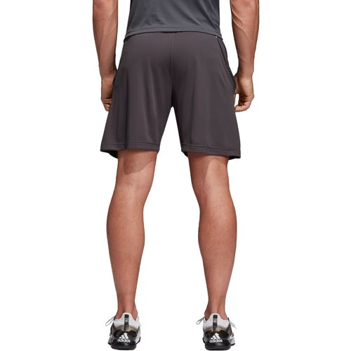 adidas Men's climachill Tennis Shorts - view number 3