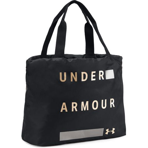 Under Armour Women's Favorite Bag