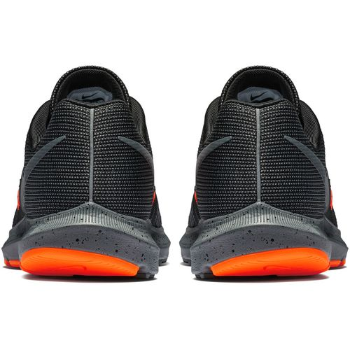 Nike Men's Run Swift Running Shoes - view number 5