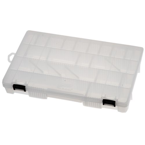 Plano® CDS Stowaway® Tackle Box