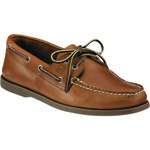 Sperry Men's Authentic Original Boat Shoes - view number 2