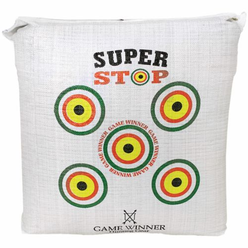 Game Winner® Trophy Hunter Bag Target