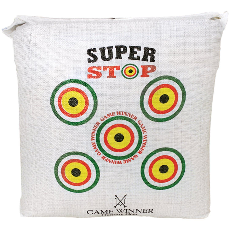 Display product reviews for Game Winner® Trophy Hunter Bag Target