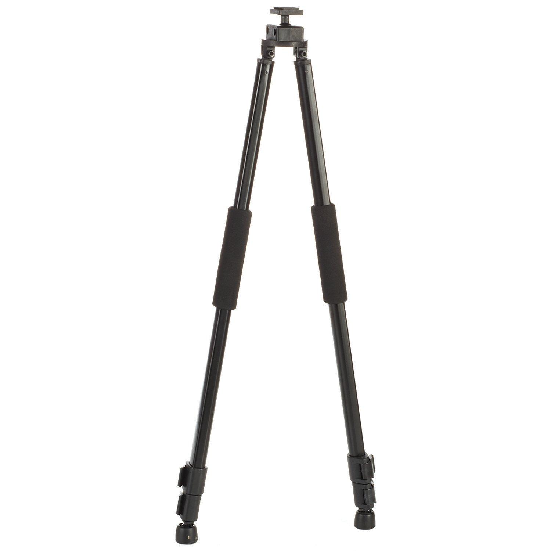 Shooting Stick Comparison Bipod Shooting Stick