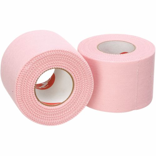 Cramer Shrink Wrap Tape 2-Pack