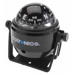 Optronics® Marine Compass - view number 1
