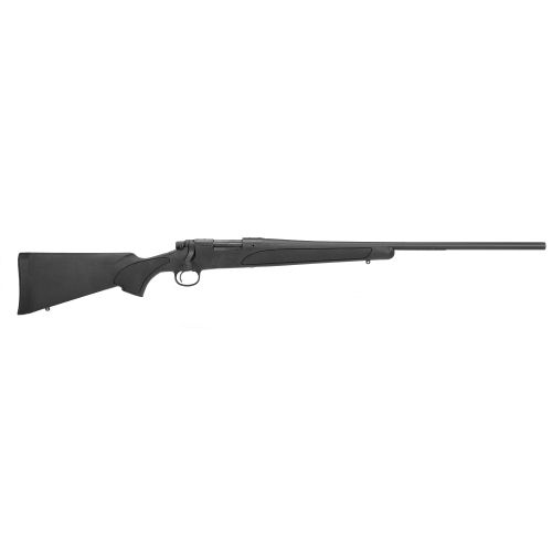 Remington 700 ADL .308 Win Bolt-Action Centerfire Rifle - view number 2