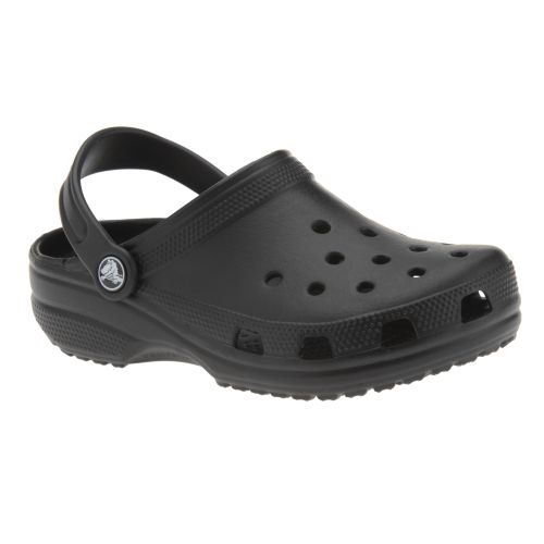Crocs™ Adults' Classic Clogs - view number 2