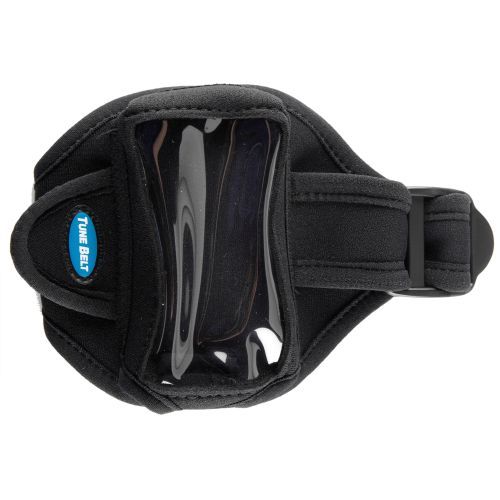 Tune Belt iPod Armband