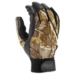 Game Winner® Men's Realtree AP™ Leather Gloves