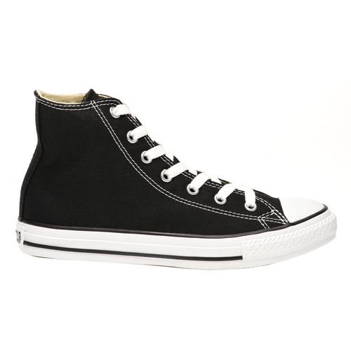 Converse Kids' Chuck Taylor All Star Hi-Top Shoes
