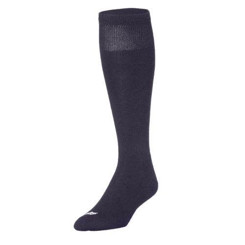 Sof Sole Team Performance Baseball Socks 2 Pack