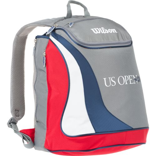 Image for Wilson Pro Staff Backpack from Academy