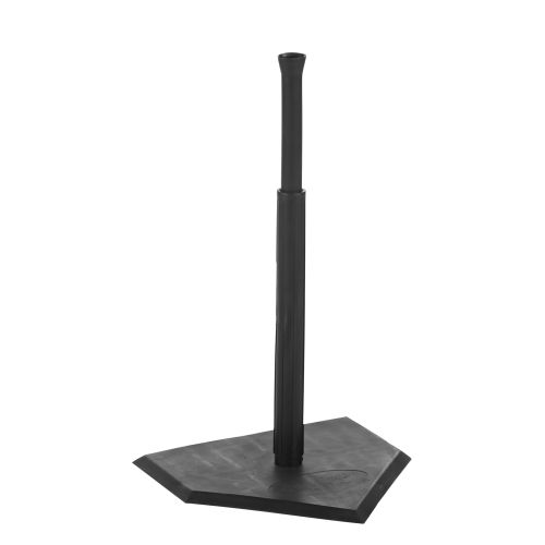 Rawlings® Batting Tee