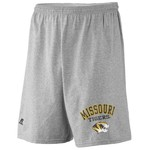 Russell Athletic™ Men's Basic Lightweights Short