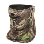 Primos Adults' Realtree APG HD Stretch-Fit 1/2 Face Mask