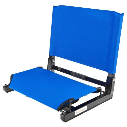 Image for The Stadium Chair Company Stadium Chair from Academy