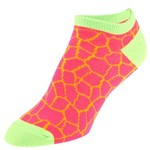 BCG™ Women's No-Show Ultra Lite Socks 6-Pack