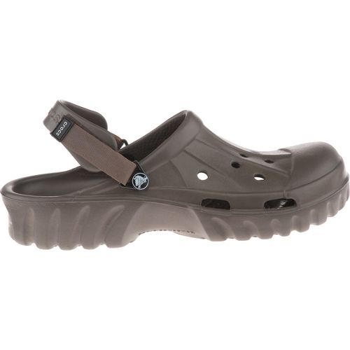 Crocs™ Adults' Off Road Clogs