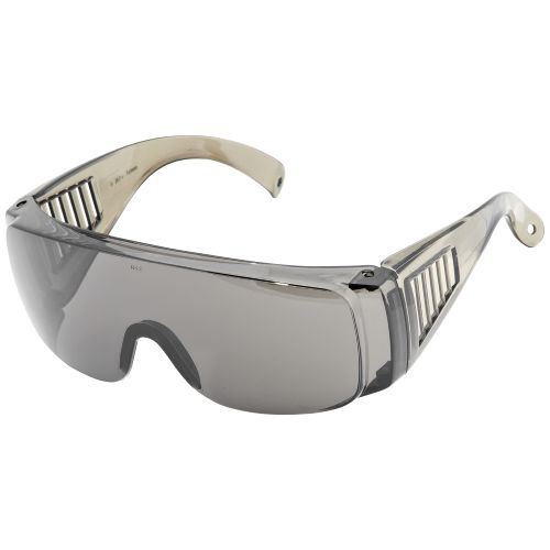 Radians Adults' Coveralls™ Shooting Glasses