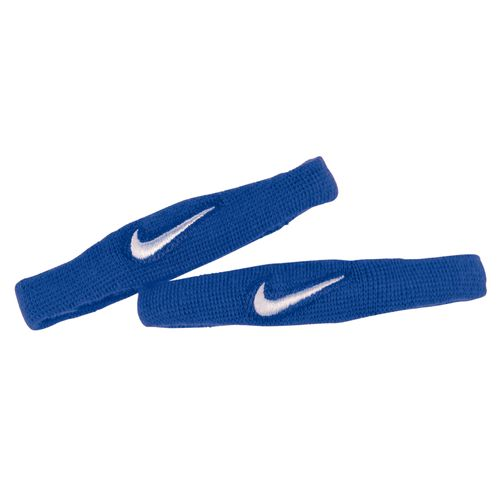 Display product reviews for Nike Dri-FIT Armbands