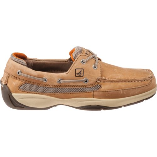 Sperry Men's Lanyard Shoes