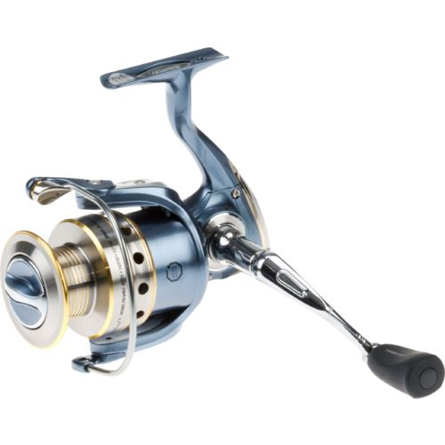 Display product reviews for Pflueger President 6940 Spinning Reel Convertible