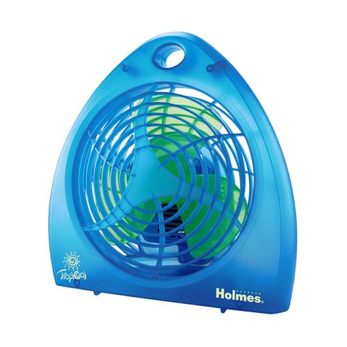 Image for Holmes Desk Fan from Academy