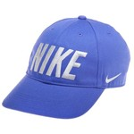 Nike Youth Legacy Block Cap