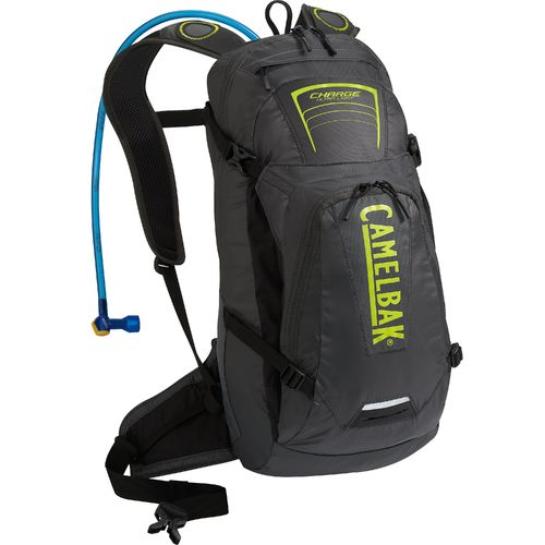 Image for CamelBak Men's Charge™ 3-Liter Hydration Pack from Academy