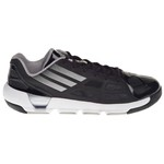 adidas Men's Light 'Em Up Low-Top Basketball Shoes