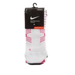 Nike Dri-FIT Performance Crew Football Socks 2-Pack