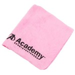 "Academy Sports + Outdoors™ 17"" x 26"" Sports Towel"