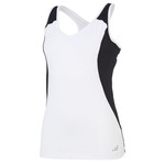 BCG™ Women's V-neck Running Tank Top