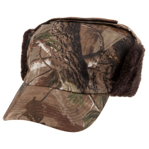 Game Winner® Men's Thinsulate™ Insulated Bomber Hat