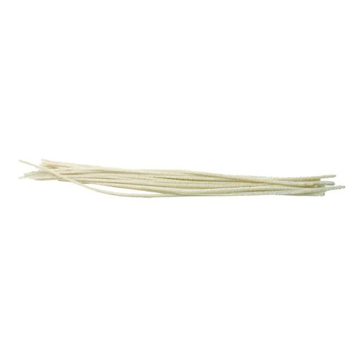 TAPCO AR Gas Tube Mops 20-Pack