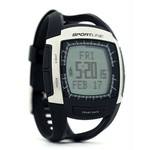 Sportline Men's Cardio 670 Heart Rate Monitor
