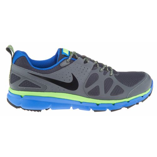 Nike Men's Flex Trail Running Shoes