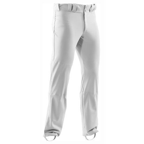 Under Armour® Men's Lock-In Baseball Pant