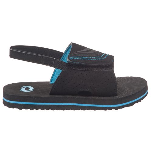 O'Rageous® Toddler Boys' Slides
