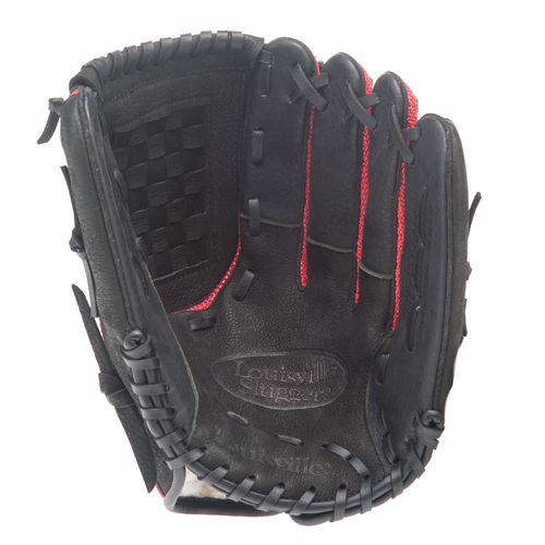 "Image for Louisville Slugger Youth Genesis 11"" T-ball Glove from Academy"