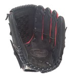 "Louisville Slugger Youth Genesis 11"" T-ball Glove"