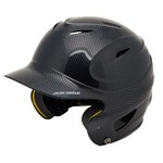 Under Armour® Silver Tech Batting Helmet