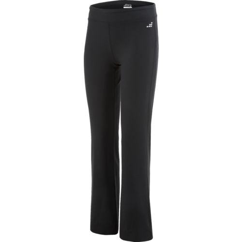 Display product reviews for BCG Women's Basic Cross Training Pant