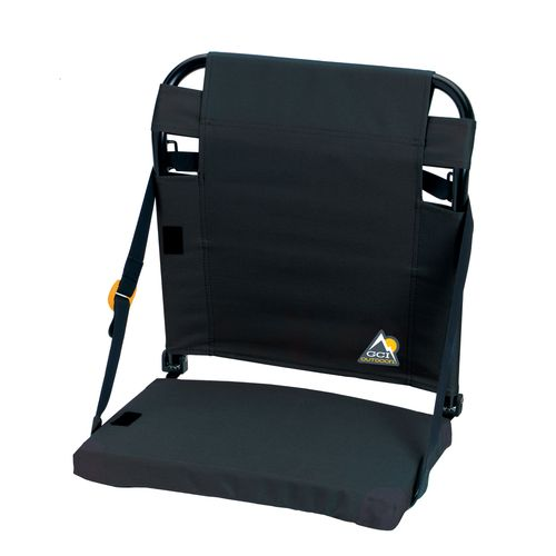 GCI Outdoor BleacherBack™ Stadium Seat - view number 1